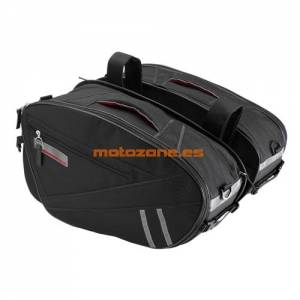http://www.motozone.es/443-thickbox/alforja-givi-28-35l-negro.jpg