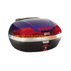 http://www.motozone.es/444-thickbox/kit-luz-stop-v46-givi.jpg
