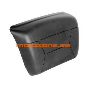 http://www.motozone.es/445-thickbox/respaldo-maleta-e-35-e-450-givi.jpg