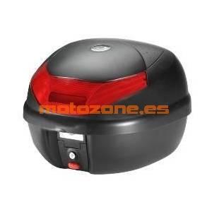 http://www.motozone.es/447-thickbox/baul-30-litros-givi-e-30-negro.jpg