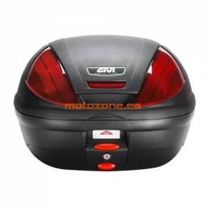 http://www.motozone.es/448-thickbox/baul-37l-givi-e-370-negra.jpg
