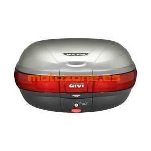 http://www.motozone.es/452-thickbox/maleta-52l-givi-e-52-maxia-plata.jpg