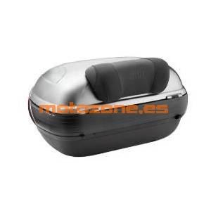http://www.motozone.es/455-thickbox/respaldo-maleta-maxia-e52-v46-givi.jpg