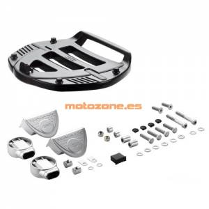 https://www.motozone.es/458-thickbox/parrilla-givi-monolock-mm-f-alumini.jpg