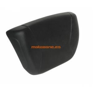 http://www.motozone.es/459-thickbox/respaldo-baul-givi-e470.jpg