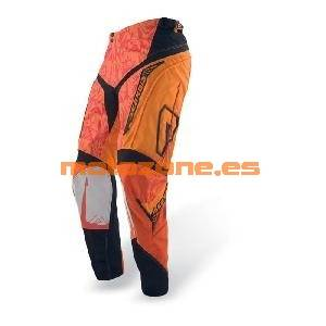 http://www.motozone.es/46-thickbox/pant-cros-ars-impact-08-naranja.jpg