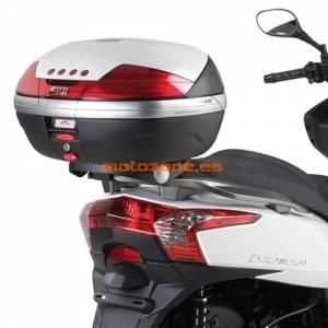 http://www.motozone.es/460-thickbox/portaequipajes-monokey-kymco-superdink.jpg