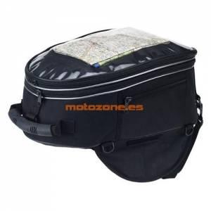 http://www.motozone.es/464-thickbox/bolsa-sobre-deposito-givi-magn-17-30-ltr.jpg