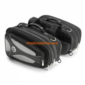 http://www.motozone.es/465-thickbox/alforja-givi-piel-poli-21-27l-negra.jpg