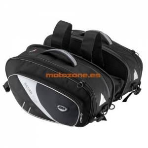 http://www.motozone.es/469-thickbox/alforja-givi-20-32-litros-silver-t469.jpg
