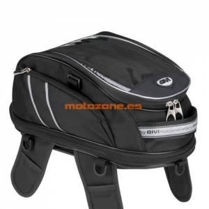 http://www.motozone.es/470-thickbox/bolsa-sobre-deposito-givi-magn-13-21-litros-t470.jpg