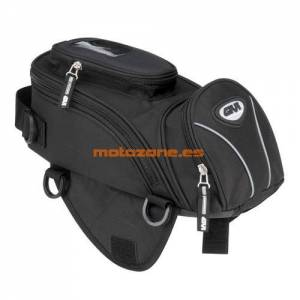 http://www.motozone.es/471-thickbox/bolsa-sobre-deposito-givi-t481-6-litros.jpg