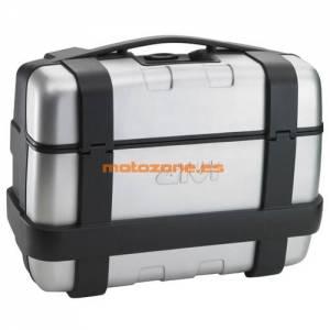 http://www.motozone.es/473-thickbox/maleta-givi-33-litros-trekker-trk33-negra.jpg