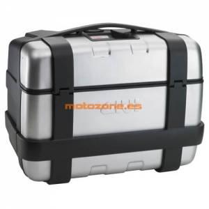 http://www.motozone.es/474-thickbox/maleta-46-litros-givi-trekker-trk46-negro.jpg
