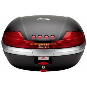 http://www.motozone.es/476-thickbox/maleta-46l-givi-v-46-negra.jpg