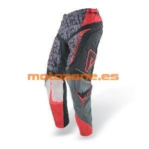 https://www.motozone.es/48-thickbox/pant-cros-ars-impact-08-neg-rojo.jpg