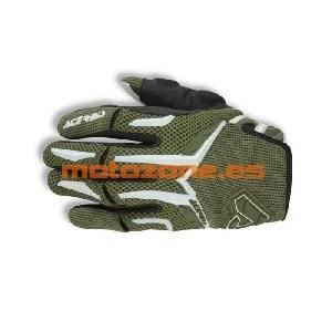 http://www.motozone.es/51-thickbox/guante-cros-ars-impact-08-verde.jpg