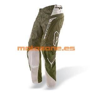 https://www.motozone.es/53-thickbox/pant-cros-ars-impact-08-verde.jpg