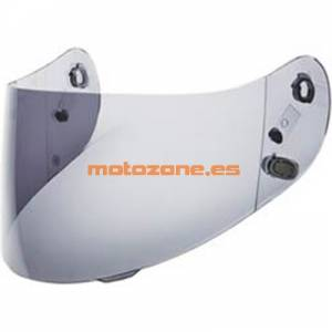 http://www.motozone.es/559-thickbox/pantalla-c-hjc-s2-fs-max-tanspare.jpg