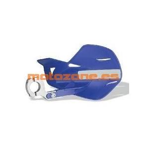 http://www.motozone.es/57-thickbox/kit-montar-parama-mx-uniko.jpg