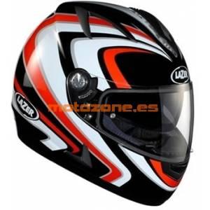 https://www.motozone.es/575-thickbox/casco-i-lazer-breva-trophy-negro-rojo.jpg