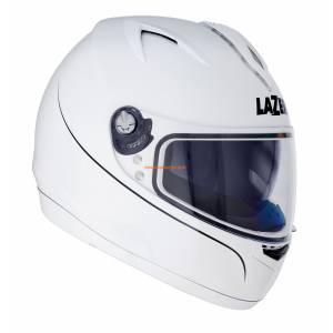 http://www.motozone.es/576-thickbox/casco-i-lazer-breva-r-zline-blanco.jpg
