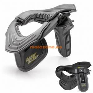 http://www.motozone.es/579-thickbox/protec-cuello-leatt-brace-adventure.jpg