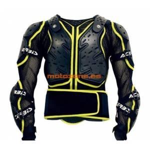 http://www.motozone.es/58-thickbox/peto-acer-koerta-negro.jpg