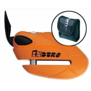 https://www.motozone.es/587-thickbox/antirrobo-disco-10-enduro-901-naranja.jpg