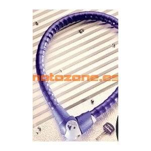 http://www.motozone.es/589-thickbox/antirrobo-artic-solido-flex-100-l.jpg