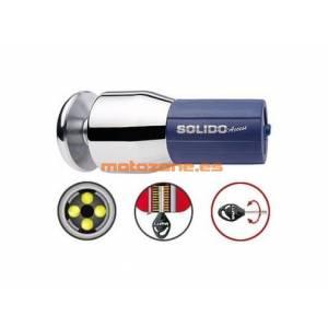 https://www.motozone.es/590-thickbox/antirrobo-disco-14-acces-luma.jpg