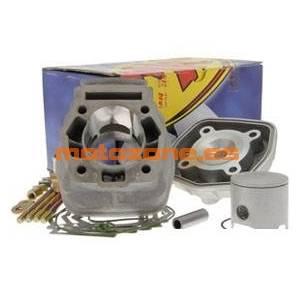 https://www.motozone.es/593-thickbox/equipo-motor-d-senda-m-kit-sp.jpg