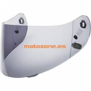 https://www.motozone.es/612-thickbox/pantalla-c-mt-paddock-drago-transp.jpg