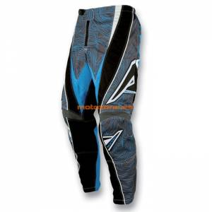 https://www.motozone.es/62-thickbox/pant-cros-ars-profile-09-azul.jpg
