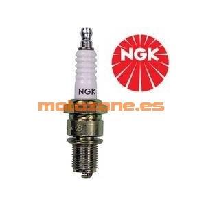 http://www.motozone.es/646-thickbox/bujia-ngk-dr9ea.jpg