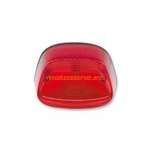 https://www.motozone.es/6769-thickbox/cristal-piloto-trasero.jpg