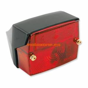 https://www.motozone.es/6792-thickbox/cristal-piloto-trasero.jpg