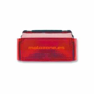 https://www.motozone.es/6798-thickbox/cristal-piloto-trasero.jpg