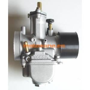 https://www.motozone.es/680-thickbox/carburador-oko-30.jpg