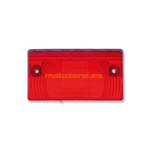https://www.motozone.es/6804-thickbox/cristal-piloto-trasero.jpg