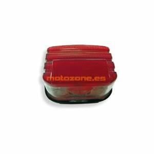 https://www.motozone.es/6809-thickbox/cristal-piloto-trasero.jpg