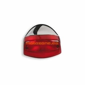 https://www.motozone.es/6815-thickbox/cristal-piloto-trasero.jpg