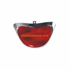 https://www.motozone.es/6838-thickbox/cristal-piloto-trasero.jpg
