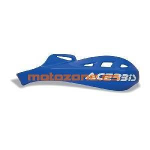 https://www.motozone.es/69-thickbox/paramanos-rally-profile-azul.jpg