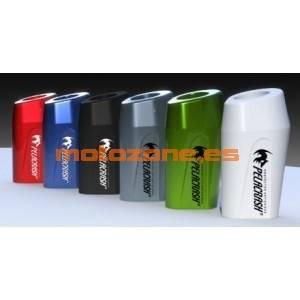 http://www.motozone.es/693-thickbox/protector-caren-k-z750-05-negro.jpg