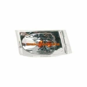 https://www.motozone.es/6963-thickbox/cristal-intermitente-delantero-dcho.jpg