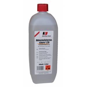 http://www.motozone.es/697-thickbox/acido-bateria-1-l.jpg