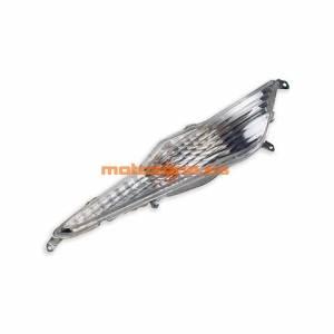 https://www.motozone.es/6972-thickbox/cristal-intermitente-delantero-dcho.jpg