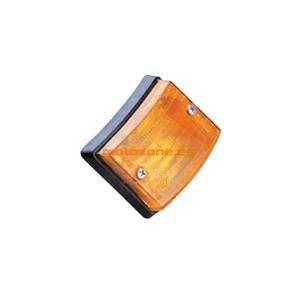 https://www.motozone.es/7007-thickbox/cristal-intermitente-delantero-derecho.jpg