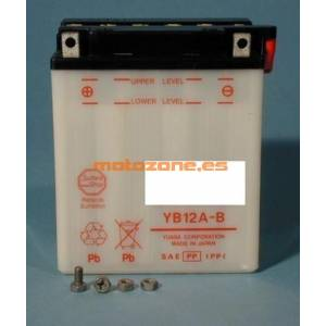 http://www.motozone.es/705-thickbox/bateria-yb12a-b-platinum-6-on.jpg